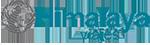 LogoHimalayaFondoTrans150