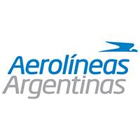 AEROLINEAS-ARGENTINAS-Himalaya-viajes