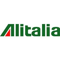 ALITALIA-Himalaya-viajes