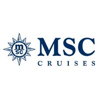 MSC-CRUISES-Himalaya-viajes