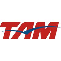TAM-Himalaya-viajes