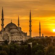 1443571585cuesta-viajar-a-Estambul..jpg