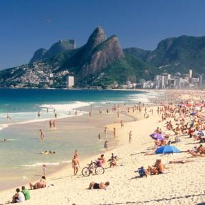 14362163426_brazylia_rio_de_janeiro_ipanema