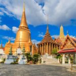 istockdestinos-tailandia-ayutthaya-920