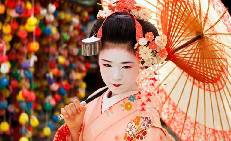 El sitio de citas líder en Japón con más de 700,000 miembros