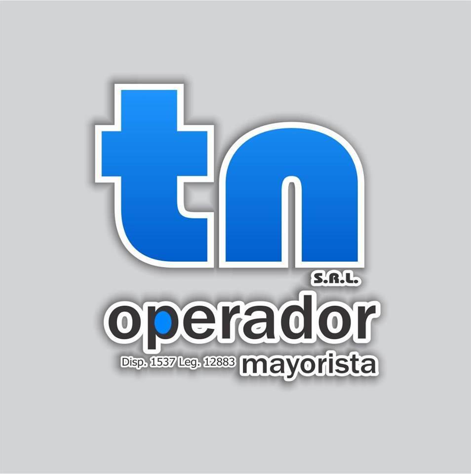 tn-logo