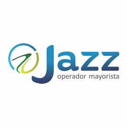 jazz.op_
