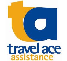 travelace
