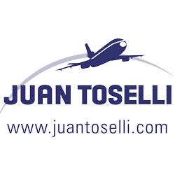 juan_toselli_250