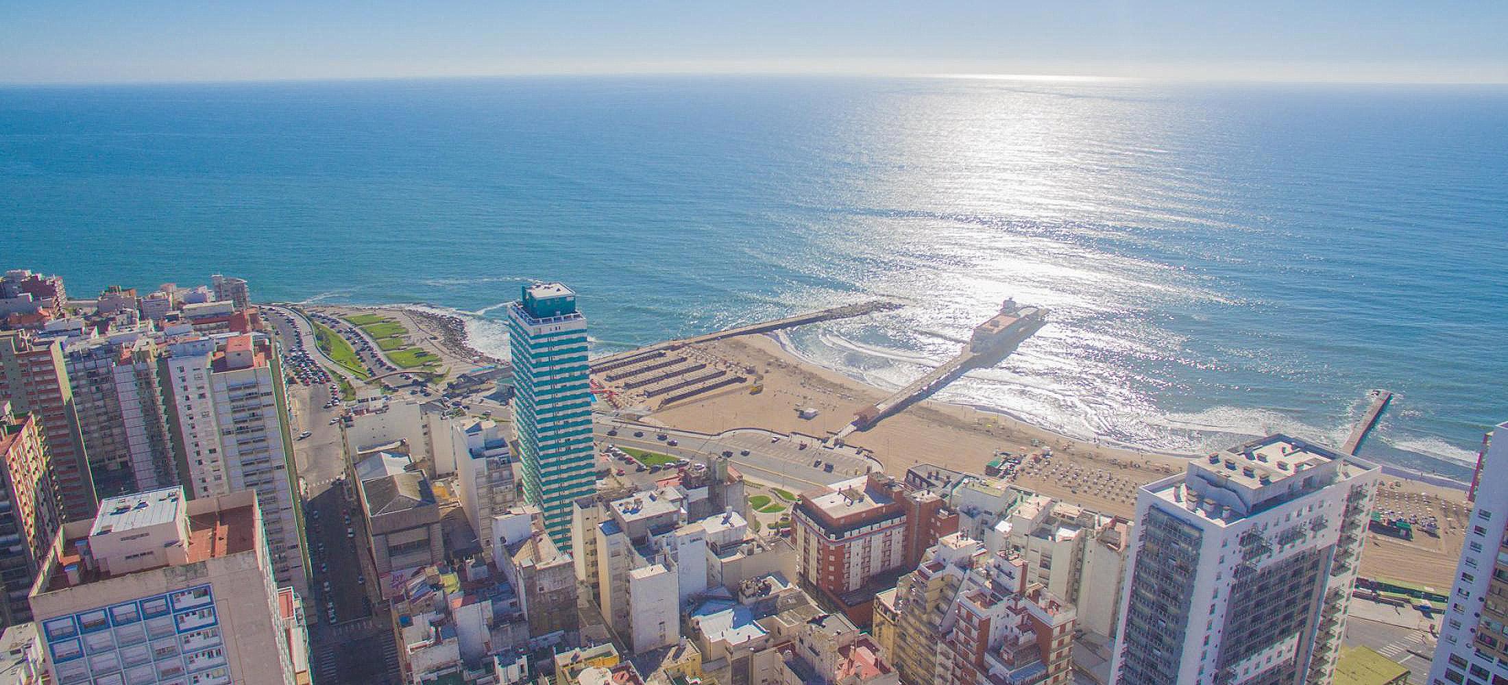 Mar De Plata : mar del plata himalaya viajes ~ Watch28wear.com Haus und Dekorationen